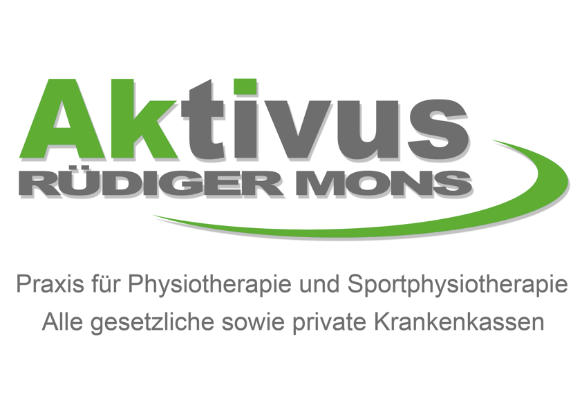 Aktivus Rüdiger Mons